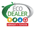 Selo Eco Dealer
