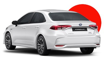 toyota-corolla_diferencial1