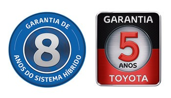 toyota-corolla_diferencial5