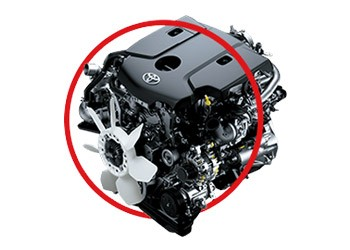 toyota-hilux-cabine-dupla_diferencial1