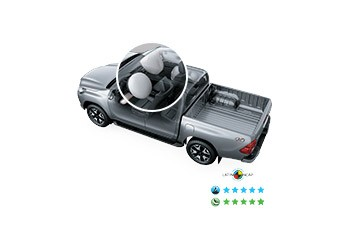 toyota-hilux-cabine-dupla_diferencial3