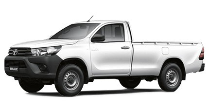 toyota-hilux-cabine-simples