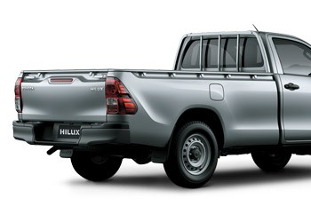 toyota-hilux-cabine-simples_diferencial1