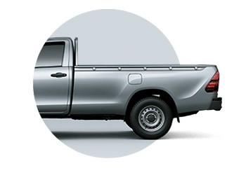 toyota-hilux-cabine-simples_diferencial3
