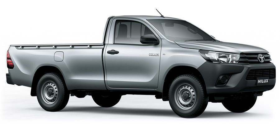 toyota-hilux-cabine-simples_main