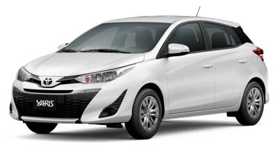 toyota-yaris-hatch_versao