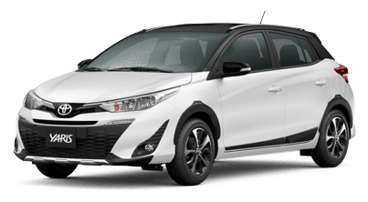 toyota-yaris-hatch_versao4