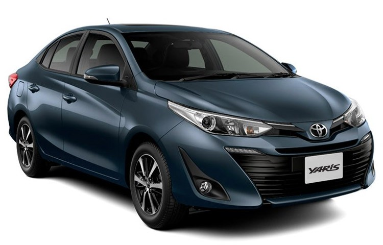 toyota-yaris-sedan_main
