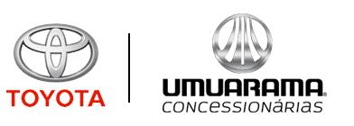 Concessionária Autorizada e Revenda Toyota em Goiás